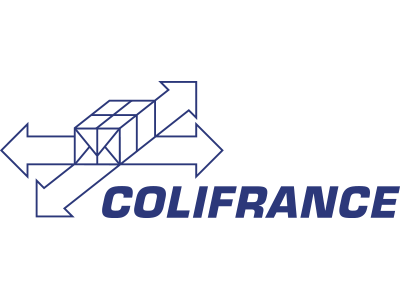 Colifrance
